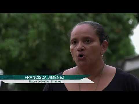 La profesora que utiliza la tecnología para enseñar a niños con discapacidad. C21 N3