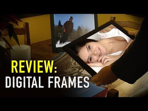 nixplay-&-pix-star-wi-fi-cloud-digital-photo-frame-review