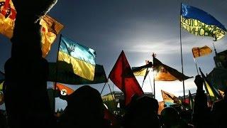 Мы можем извлечь уроки из Украины