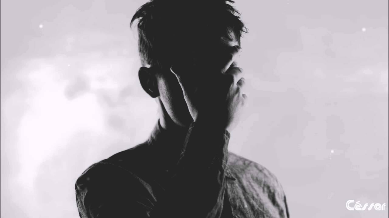 son-lux-i-am-the-others-caesar