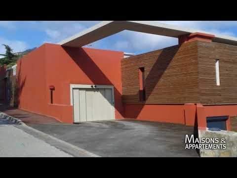 LA TURBIE - APPARTEMENT A VENDRE - 315 800 € - 43 m² - 2 pièces