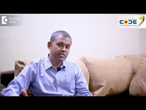 should-i-worry-about-diabetic-tablet-side-effects?---dr.-anantharaman-ramakrishnan