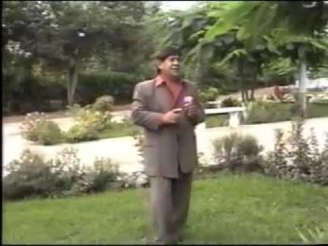 DIOS MIO HAZ QUE ME ENAMORE  DINO VIDEO OFICIAL