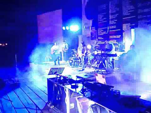 TRUE FAITH LIVE @ the Boardwalk, Subic Bay with 89.5-FM