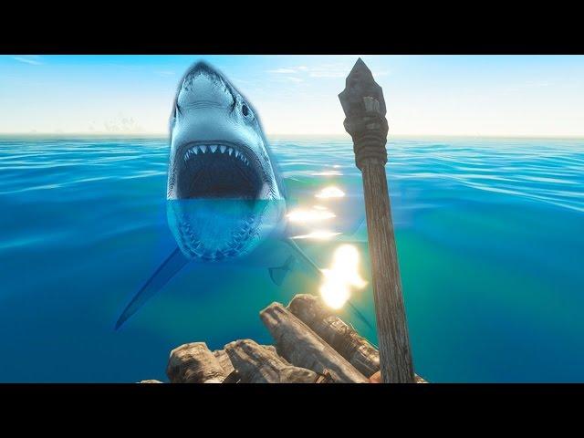 скачать симул¤тор бомжа в океане - фото 3