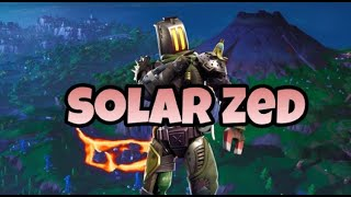 CLAN WARS AND TRYOUTS GIVEAWAY @ 500 SUBS/#Fortnite #Tfue #Ninja #Aimbot #Live