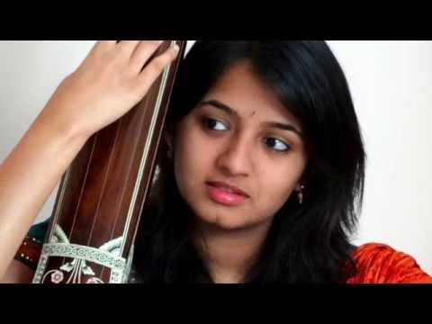 Aaoge Jab Tum - Cover by Rithisha