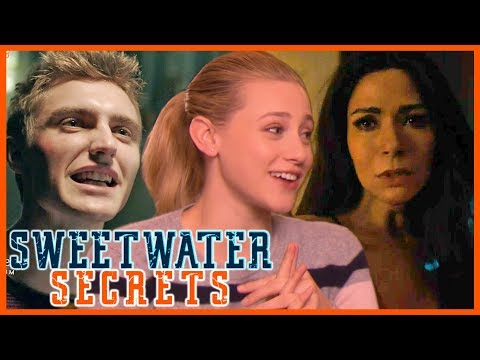 Riverdale 3x11: Our 5 Biggest Questions Answered! Plus, Is Chic Returning?! | Sweetwater Secrets