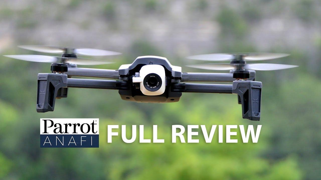 avis drone bumper silverlit