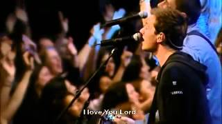 Hillsong United - In Your Freedom(HD)With Songtekst/Lyrics