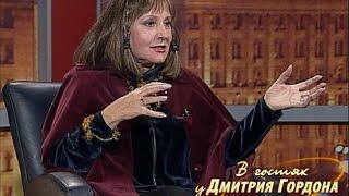 Кадочникова: Параджанов снял гениальный фильм и должен был за это расплатиться