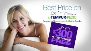 Urner's Zs Please Sleep Center Bakersfield Anniversary Mattress Sale