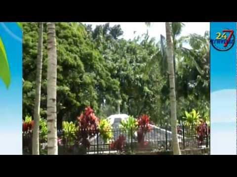 Hawaii Tour | Kauai | Oalu | Molokai | Lana | Maui | Nu