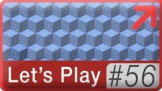 Lets Play Minecraft → 56: Большая ферма льда(Вся правда о minecraft!: http://youtu.be/qfH3r-cQIy0⇦ ------------------------------------------------------------ Тебе понравилось видео? Хочешь еще?→..., 2014-01-13T02:30:01.000Z)