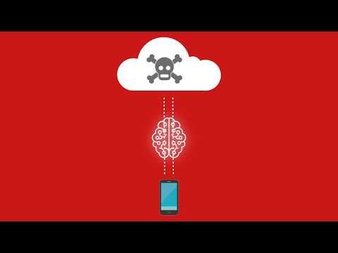 Bitglass Malware Protection