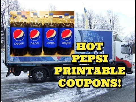 image regarding Pepsi Printable Coupons identify PRINT Currently - PEPSI PRINTABLE Discount coupons!