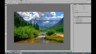 видео Как устанавливать плагины в Фотошопе