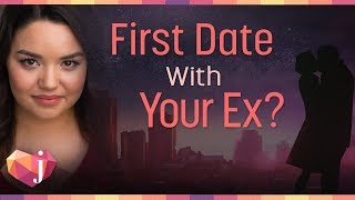 First Date With Your Ex (Tips that will UP your game INSTANTLY!)