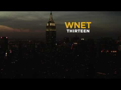 American Masters/WQED Pittsburgh/WNET Thirteen/PBS (2015)