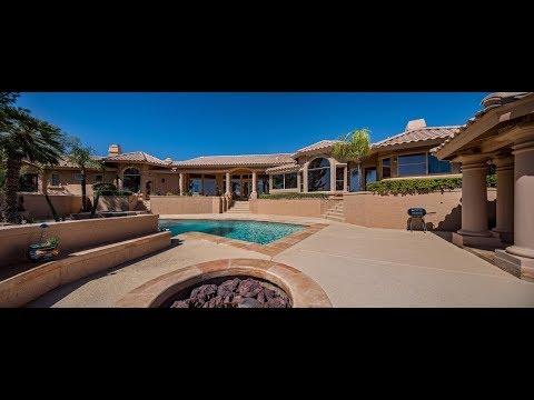 16657 E Hawk Dr Fountain Hills AZ