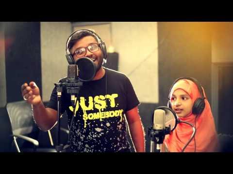 Perunnal song 2016( Eid ) Album│Narangamittayi │Essaar Media | Fasal manalaya