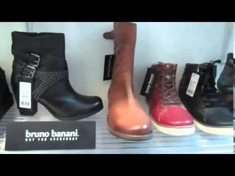 Обувь и одежда columbia в интернет магазине estafeta представлены официальным импортером columbia. Фирменное качество гарантировано!. Доставка по киеву и украине.
