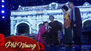 Dạ Cổ Hoài Lang - Hoài Linh, Phi Nhung, Thu Trang, Tiến Luật
