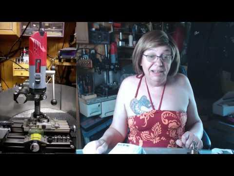 Kress Sondermodell 1050 FME-1 von YouTube · HD · Dauer:  5 Minuten 2 Sekunden  · 2.000+ Aufrufe · hochgeladen am 21.06.2017 · hochgeladen von Diane Smokewolke