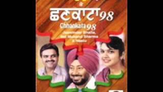 Chhankata 1998 Part 1