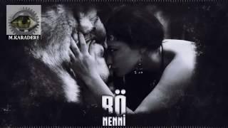 Bo Nenni Turkish English Arabic Youtube