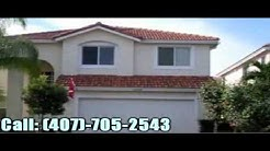 kissimmee Foreclosure Attorney-Fistel Law   call: 407-705-2543