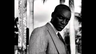 Akon - One More Time - FULL & BEST QUALITY VERSION + DOWNLOAD LINK