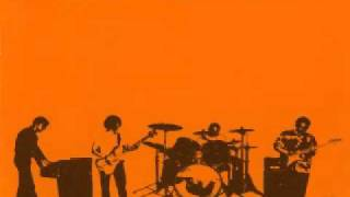 Electric Orange-Columb