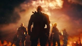 Black Ops 3: A Campaign That Played Us All