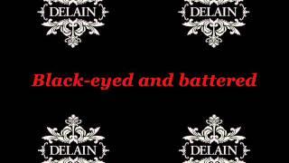 Delain - We Are The Others (New Ballad Version) [Lyrics]