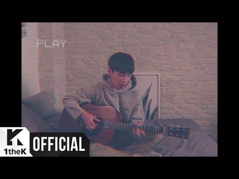 [MV] 109 _ Moon(달)