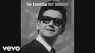 Roy Orbison - It's Over (Audio)
