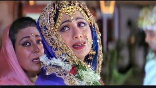 Dulhe Ka Sehra - HD VIDEO SONG | Akshay Kumar & Shilpa Shetty |Dhadkan |90's Bollywood Marriage Song