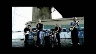 rock alternativo mix 2 (ingles)