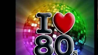 Repeat youtube video disco retro de los 80's - ronny mix dj los clasicos que no mueren