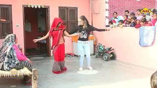 Haryanvi dance 2800 new song