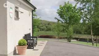 CC S04E19 - TRAVEL & CAMPSITES Rushin House Caravan Park, Northern Ireland
