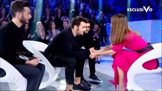 Baixar IL Volo celebrate 10th anniversary in exclusive interview [English Subtitles]