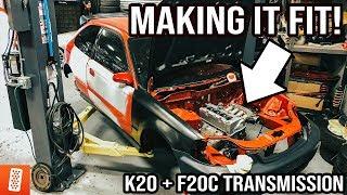 building-heavily-modifying-a-1999-honda-civic-ek-hatchback-part-6