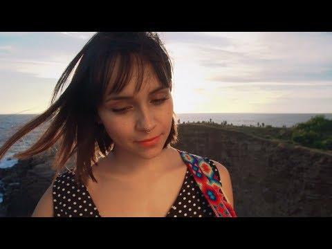 Pepé Aguilar - Prometiste (ukulele cover)