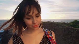 Pepé Aguilar - Prometiste (ukulele cover) thumbnail