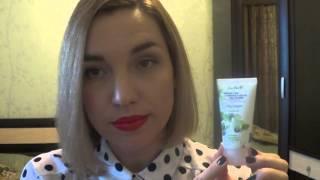 Тоник для мелированных волос лореаль