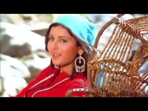 Aaja Re O Mere Dilbar Aaja   Noorie 1979   YouTube.mp4