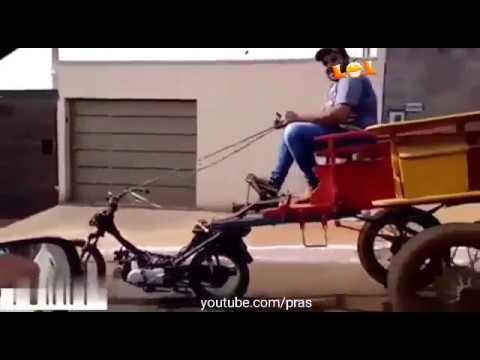 NGAKAK ABIS...VIDEO LUCU TERBARU
