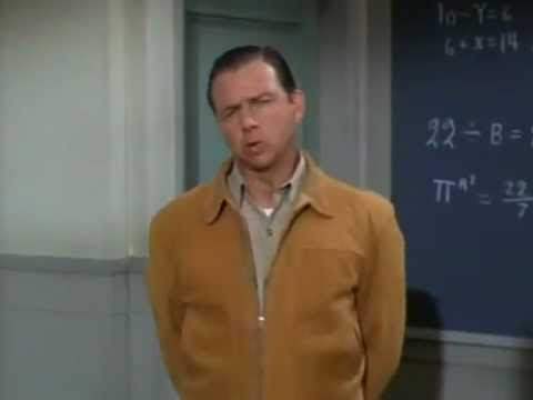 Classic Hank Kimball